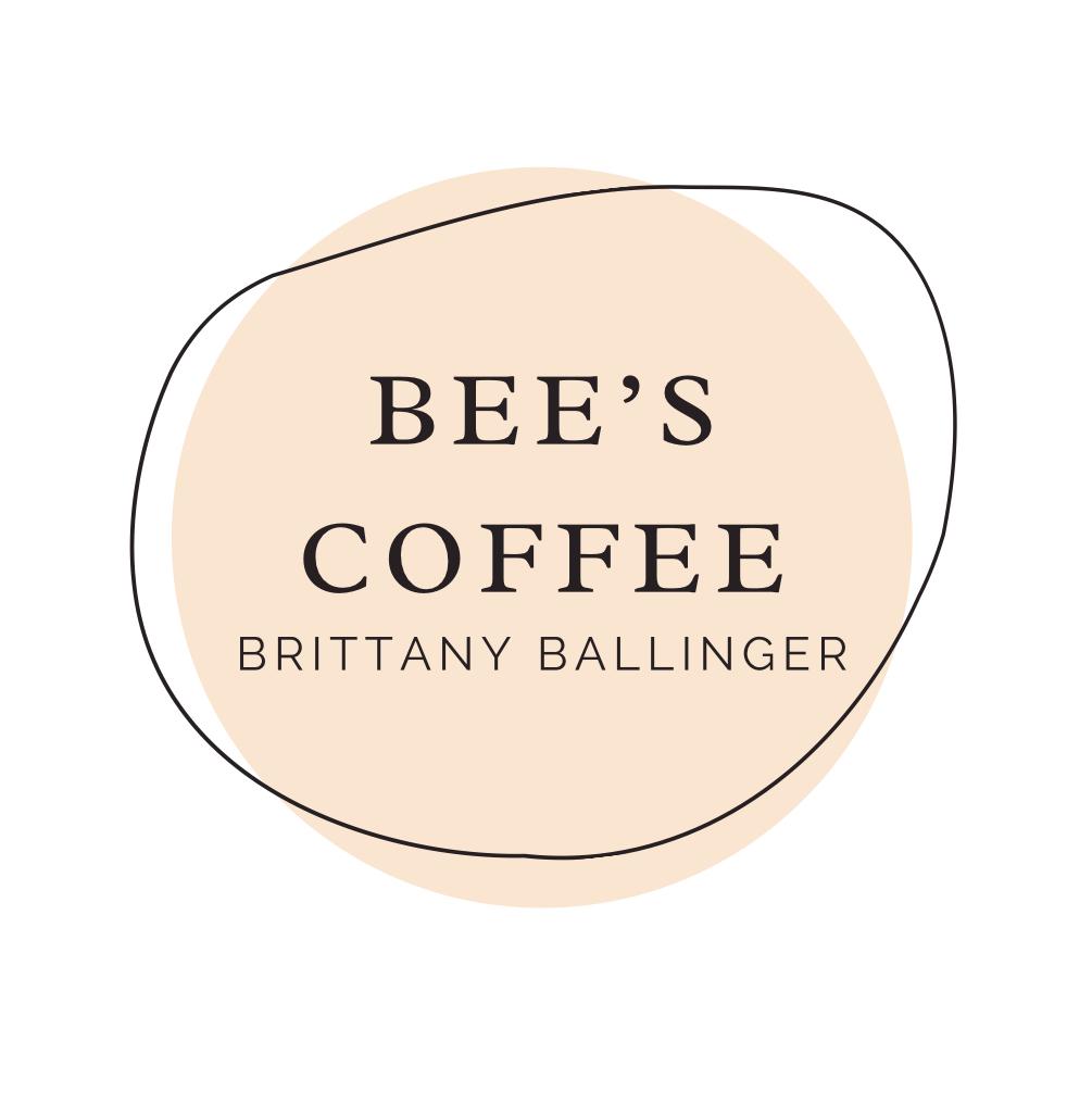BEE'S COFFEE